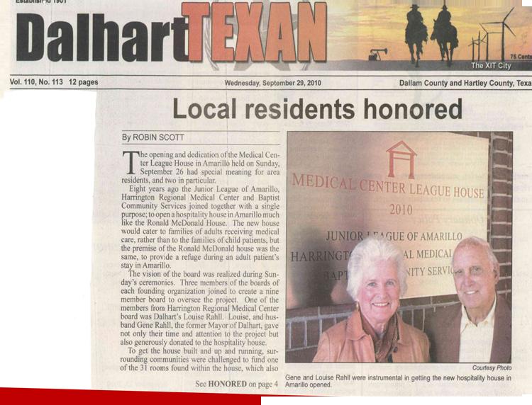 pic-newspaper-dalhart1
